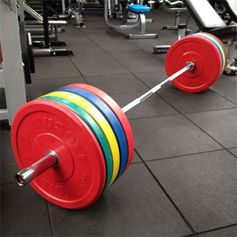12-Deadlift-Bumper-PLates