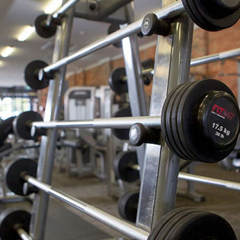 16-Fix-Barbell-and-Ezy-Grip-Bars