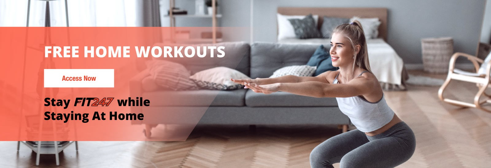 fee-workout-at-home-banner.jpg